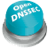 Uploaded image for project: 'OpenDNSSEC'